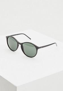 Очки солнцезащитные Ray-Ban® RB4371 601/71
