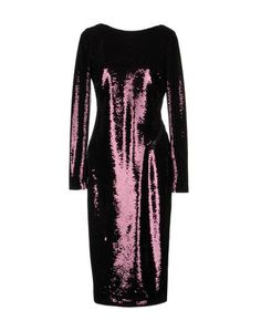 Платье до колена Tom Ford