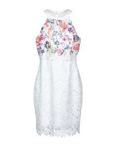 Платье до колена Lipsy
