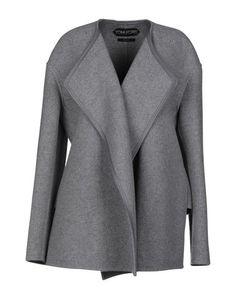 Пальто Tom Ford