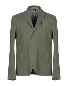 Куртка Duno