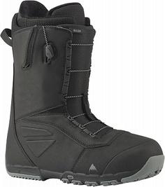 Сноубордические ботинки Burton Ruler - Wide, размер 44