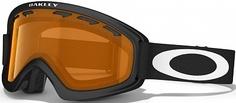Маска сноубордическая Oakley O2 XS