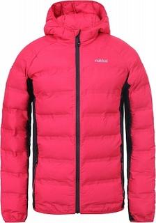 Куртка утепленная мужская Rukka Alevi, размер 52