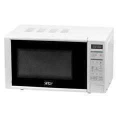 Микроволновая печь SINBO SMO 3653, белый
