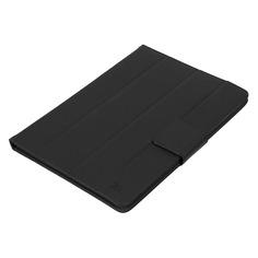 """Чехол для планшета RIVA 3117, черный, для планшетов 10.1"""""""