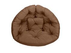 Кресло-футон Fresca Design
