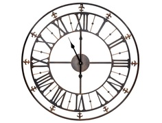 "Настенные часы ""Иль-де-Франс"" Object Desire"