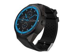 Умные часы KingWear KW88 Pro Black