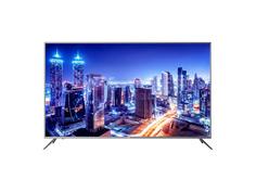 Телевизор JVC LT-43M480