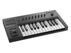 MIDI-клавиатура Native Instruments Komplete Kontrol A25