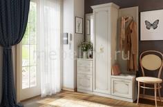 Стенка для прихожей Лючия ГН-235.302 Мебель Трия