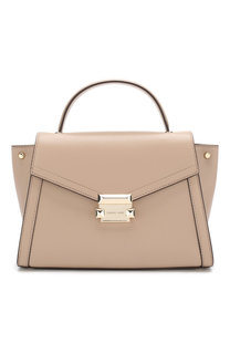 Рюкзак Whitney medium MICHAEL Michael Kors