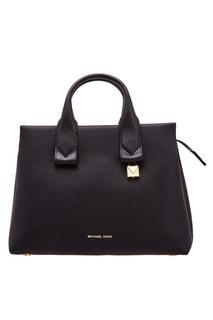 Черная сумка Rollins Michael Kors