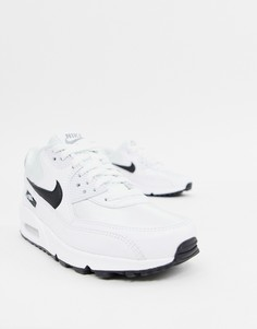 Женская обувь Nike – купить обувь в интернет-магазине   Snik.co ... 8b3e87bb040