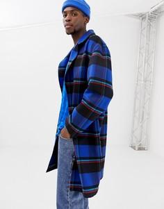 b3b4db06796 Пальто удлиненные – купить пальто в интернет-магазине