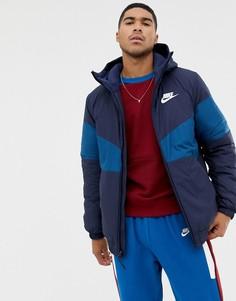 8e613fad Мужские ветровки Nike – купить ветровку Найк в интернет-магазине ...