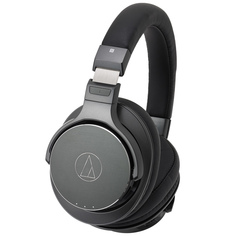 Наушники Bluetooth Audio-Technica ATH-DSR7BT