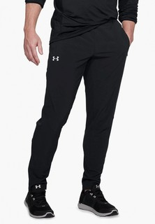 Брюки спортивные Under Armour OUTRUN THE STORM SP PANT
