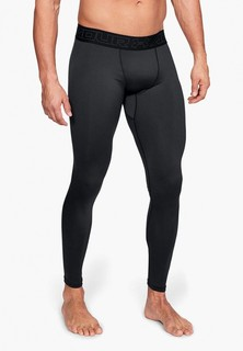 Тайтсы Under Armour CG Legging