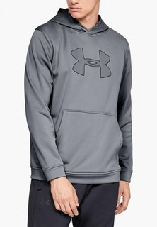 Худи Under Armour PERFORMANCE FLEECE GRAPHIC HOODY PERFORMANCE FLEECE GRAPHIC HOODY