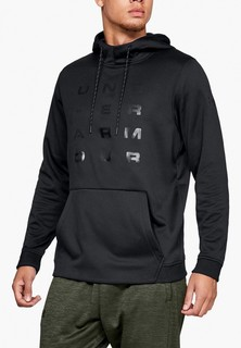 Худи Under Armour AF TEMPO PO HOODIE