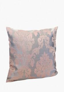 Подушка декоративная Kauffort Afina