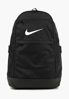 Рюкзак Nike NK BRSLA XL BKPK - NA
