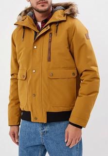 Куртка утепленная Quiksilver ARRIS