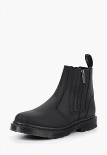 82092996 Женские зимние ботинки Dr Martens – купить в интернет-магазине | Snik.co