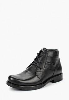 Ботинки Airbox 137365