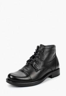 Ботинки Airbox 137363