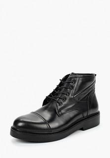 Ботинки Airbox 137480
