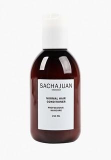 Кондиционер для волос Sachajuan 250 мл