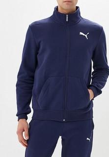Костюм спортивный PUMA Style Good Sweat Suit Cl