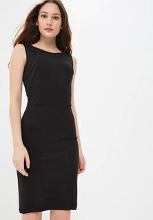 Черные женские платья – купить платье в интернет-магазине   Snik.co ... 3ec57bce2a5