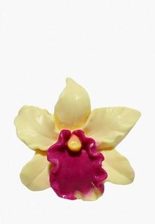 Мыло Sabai Thai Authentic SPA орхидея 90 г
