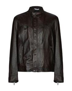 Куртка Bayside
