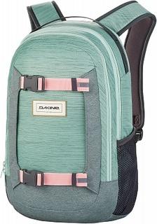 Рюкзак Dakine Mission Mini, 18 л, размер Без размера