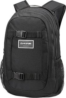 Рюкзак Dakine Mission Mini 18 л, размер Без размера