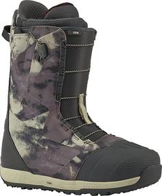 Сноубордические ботинки Burton Ion, размер 42