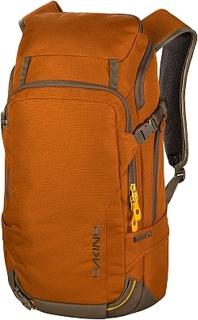 Рюкзак Dakine Heli Pro, 24 л, размер Без размера