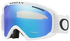 Маска сноубордическая Oakley O Frame 2.0 XL