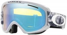 Маска сноубордическая Oakley O Frame 2.0 XM
