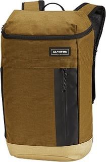 Рюкзак Dakine Concourse, 25 л, размер Без размера