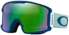 Маска сноубордическая Oakley Line Miner XM