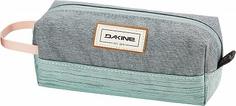 Сумка Dakine, размер Без размера