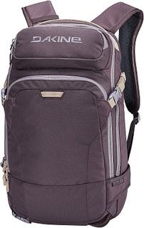 Рюкзак женский Dakine Heli Pro, 20 л, размер Без размера