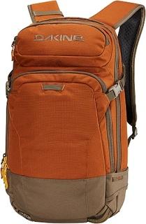 Рюкзак Dakine Heli Pro, 20 л, размер Без размера