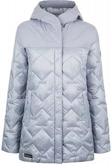 Куртка утепленная женская Columbia Hawks Prairie, размер 42
